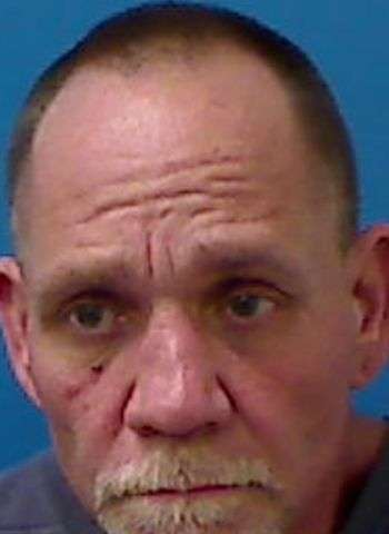 Conover Man Arrested On Robbery Charges