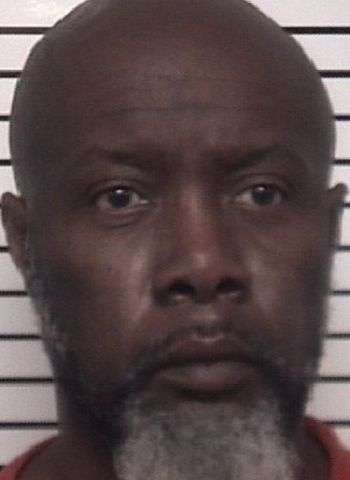 Man Charged With Break-in With Intent To Terrorize Or Injure
