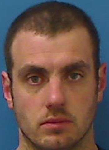 Maiden Man Charged With Multiple Felony Offenses