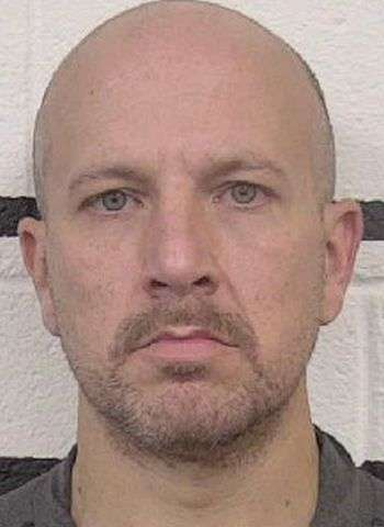 Hudson Man Arrested For Financial Card Fraud; More