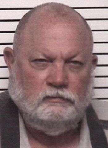 Troutman Man Faces Child Sex Offense Charges
