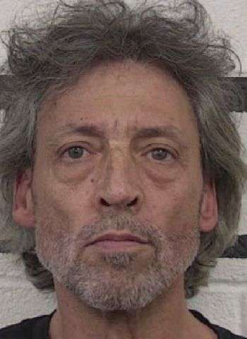 Meth Possession Charge Lodged Against Hudson Man