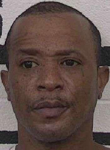 Firearm Charges Lodged Against Lenoir Man