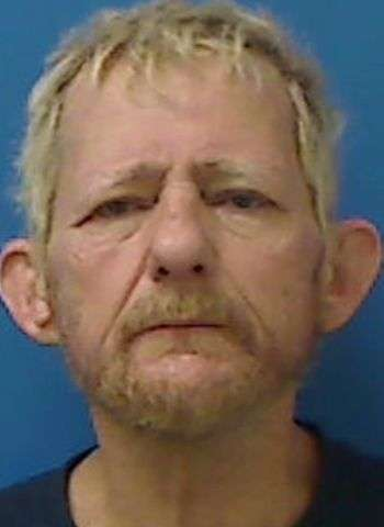 Conover Man Arrested On Felony Heroin Charges