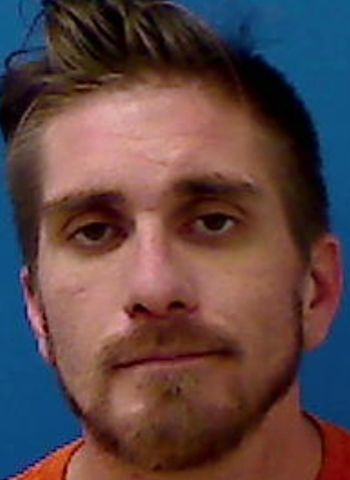 Valdese Man Charged In Catawba County With Failing To Appear In Court On Felony Drug Counts