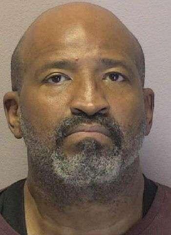 Hickory Man Arrested On Habitual Larceny Charge