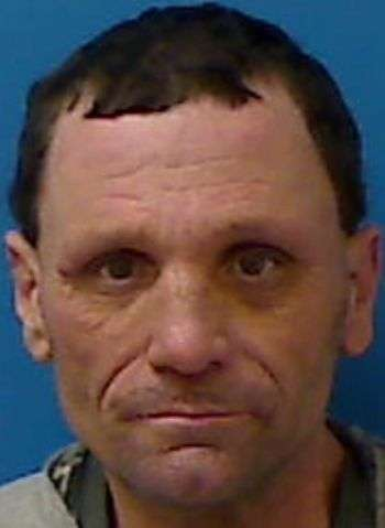 Conover Man Charged With Stealing Vehicle Parts
