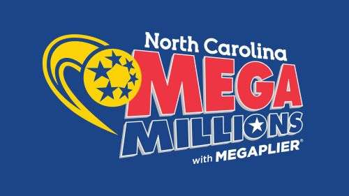 Mooresville Woman Wins $1-Million In N.C.E.L.