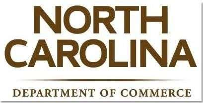 Two Hickory Metro Counties Placed In More Distressed Economic Category For 2021