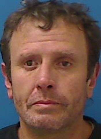 Heroin, Meth Charges Filed Against Yadkin County Man Arrested In Catawba County