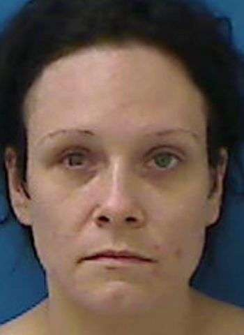 Virginia Woman Charged In Catawba County With Violating Probation