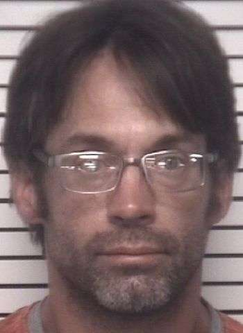 Felony Drug Charges Filed Following Tuesday Arrest