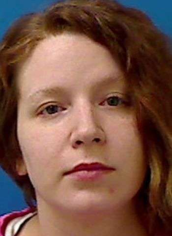 Morganton Woman Charged With Forgery, False Pretense Charges In Catawba County