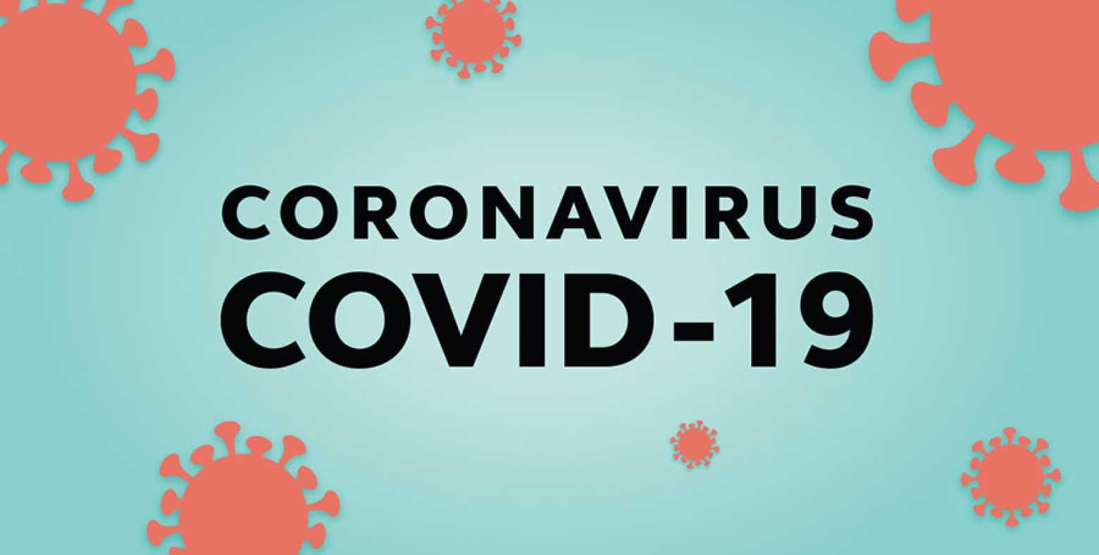 Saturday COVID-19 Update