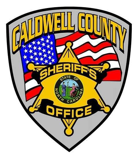 One Confirmed Dead In Tuesday Shooting In Caldwell County, Investigation Continues