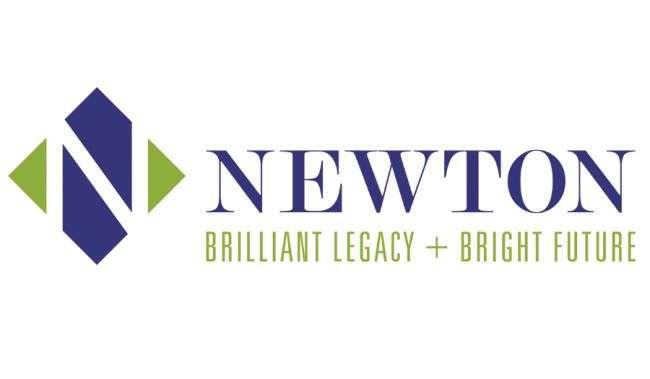 City Of Newton Receives CDBG Coronavirus Grant Of More Than $700,000