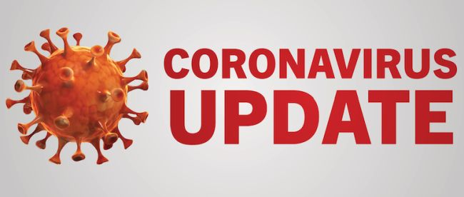 No New COVID-19-Related Deaths Reported In Hickory Metro: Friday Morning Update