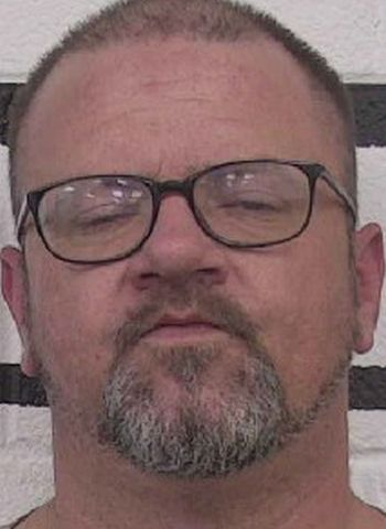 Lenoir Man Charged With Break-in Offenses