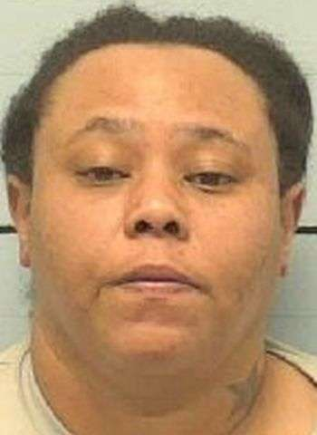 Granite Falls Woman Charged With Stolen Vehicle, Bomb Report Offenses In Burke County