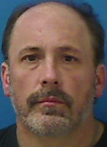 Maiden Man Charged With Drug Offense, Probation Violation