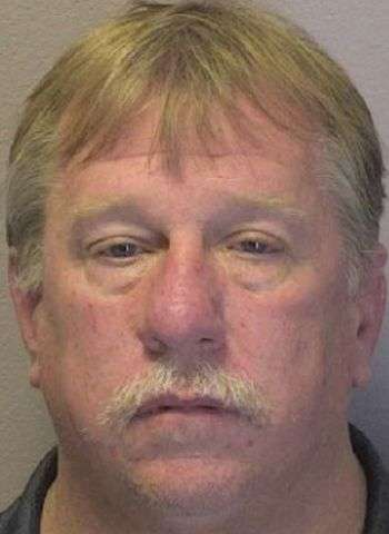 Newton Man Who Reportedly Threatened Zaxby's Employee Charged By Hickory PD