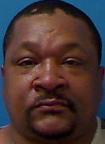 Catawba County Man Charged With Cocaine Possession