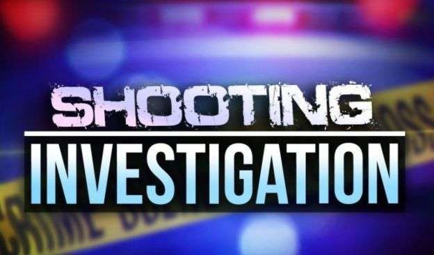 Shooting Remains Under Investigation In Caldwell County, One Confirmed Dead (Updated, 10:57 A.m., 1/6/21)
