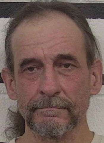 Lenoir Man Charged With Meth, Cocaine Possession
