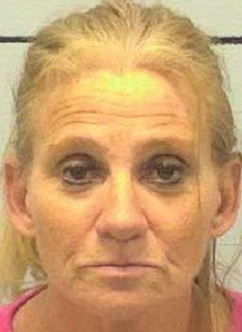 Felony Drug Charge Filed Following Early Morning Arrest