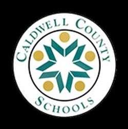 Caldwell Schools Announce Delay
