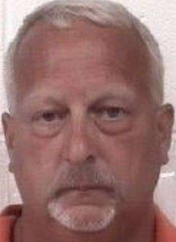 Lenoir Man Faces Federal Charges For Alleged Embezzlement Of More Than One-Million Dollars