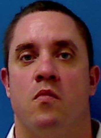 Conover Man Indicted On Kidnapping, Burglary, Robbery Charges