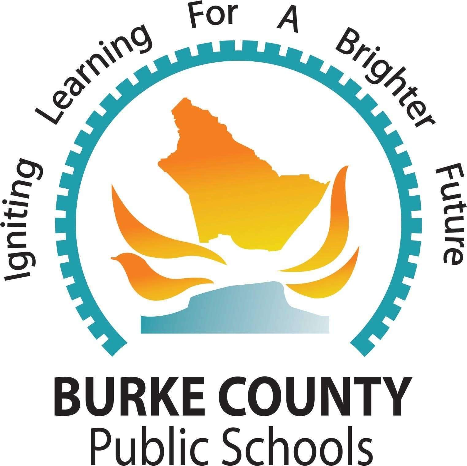 Burke Board Of Education Holds Special Meeting To Vote On Students Return To School