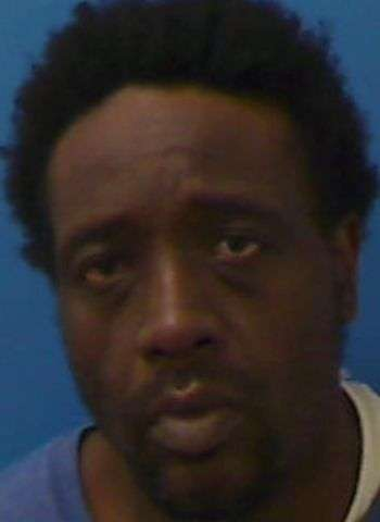 Lincolnton Man Arrested On Catawba County Drug Charges