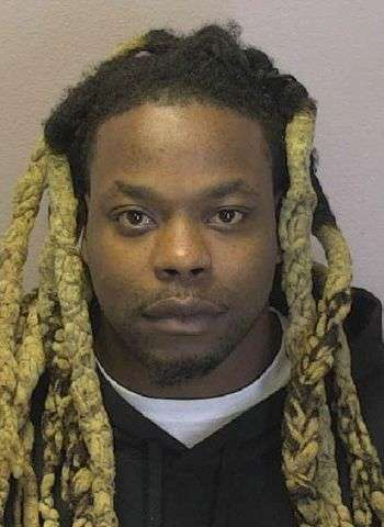 Hickory Man Busted On Felony Cocaine Charges