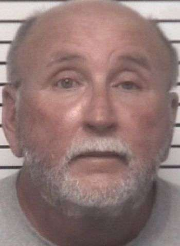 Man Already Facing Sexual Exploitation Charges Arrested On New Counts