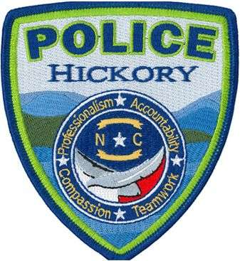 Gaston County Man Reported Missing Last Week Found Following Fatal Crash In Hickory