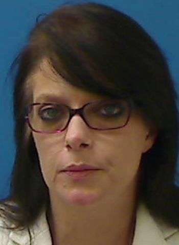 Granite Falls Woman Arrested On Fugitive Warrant From Tennessee