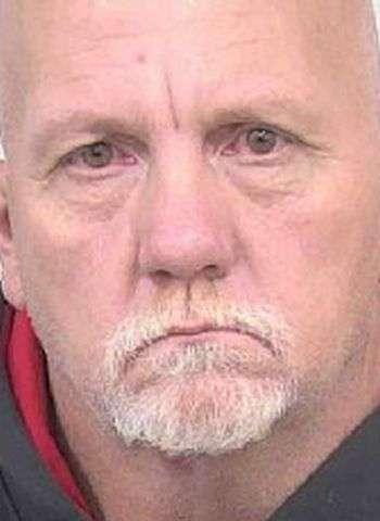 Granite Falls Man Faces Felony Meth Charge