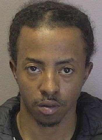 Hickory Man Arrested For Fleeing To Elude Arrest