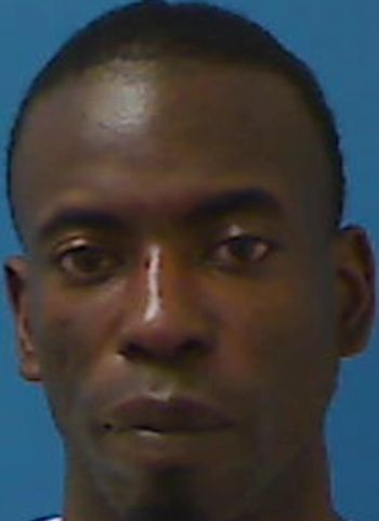 Maiden Man Jailed This Morning On Cocaine Possession Charge
