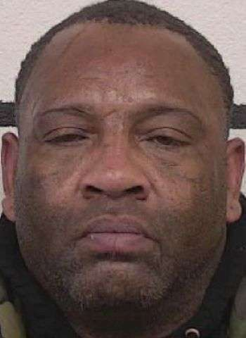 Lenoir Man Charged With Cocaine Possession