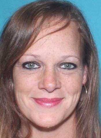 Wilkes County Woman Missing Since Jan. 14