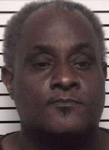 Statesville Man Charged With Cocaine, Marijuana Offenses