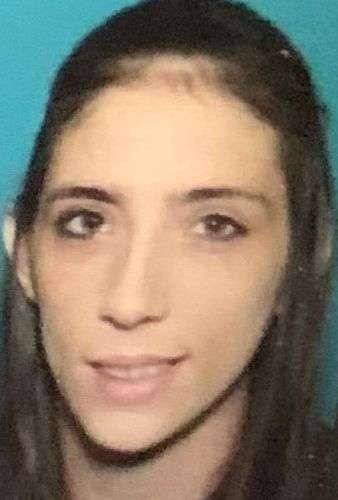 Update: Woman Reported Missing Found In Caldwell County (Updated 11:11 A.m., 2/10/21)