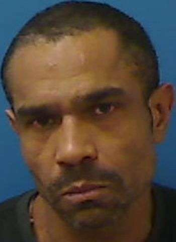 Catawba Man Charged With B & E With Intent To Terrorize Or Injure