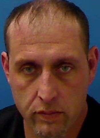 Morganton Man Charged With Drug Offenses In Catawba County
