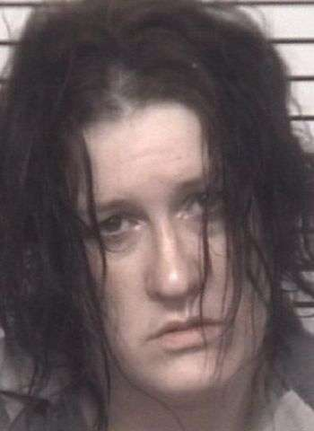 Felony Charges Filed Against One Of Four Suspects Arrested Sunday In Drug Case