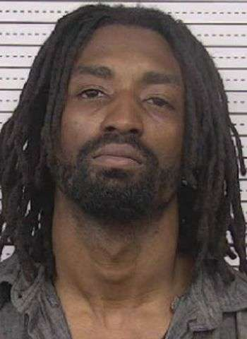 Felony Drug Charges Filed Against Morganton Man Arrested By Authorities In Caldwell County