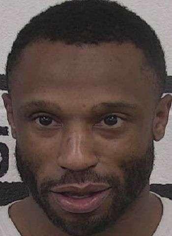 Lenoir Man Charged With Felony, Misdemeanor Drug Offenses